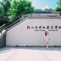 New Taipei's spring tour subsidy begins from now until June 30