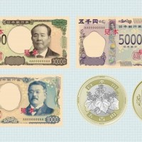 Japan unveils new banknotes ahead of Reiwa Imperial Era