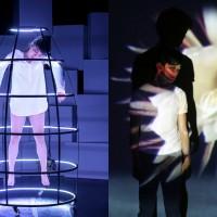 舞蹈空間舞團歡慶30週年 七檔節目探親子關係、當代科技5/11登場