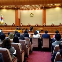 南韓歷史性裁決:刑法墮胎罪違憲