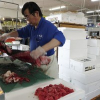 逆轉勝! WTO判南韓可續禁日本福島水產