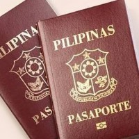 Filipinos appeal for extension of visa-free treatment in Taiwan