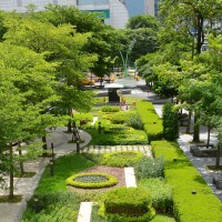"Is Taipei a ""Farm City?'"