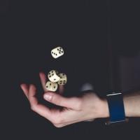 台獨創線上課後學習平台   滿足東南亞魔術教學市場