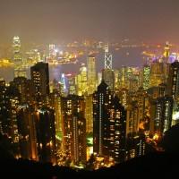 香港再度「奪冠」!房價全球第一