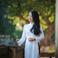 「真愛台灣慈善選美歌唱活動」5月5日開跑  邀您一同做公益!