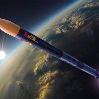 日本民間企業將在月底發射火箭