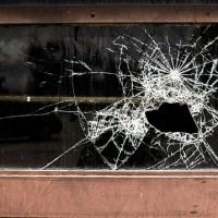 【最新】墨爾本夜店槍擊案 已知一人死亡