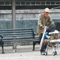 OECD:日本新生兒預期壽命達107歲