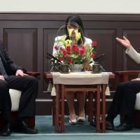 美國務院副助卿:5G時代應加強過濾外資