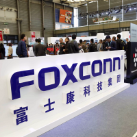 Taiwan's Foxconn victim of webmail system hack, employee data compromised