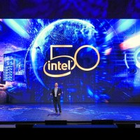 COMPUTEX returns to Taipei, brings attention to 5G, AI, IoT development