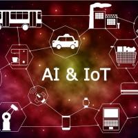 2019年台北國際電腦展 聚焦5G與人工智慧