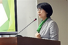 立委示警:台灣國產5G設備恐被紅色供應鏈入侵