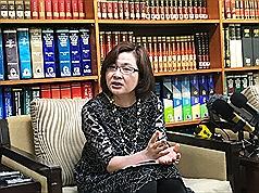 台日交流高峰會首度移師台灣 7月高雄舉行