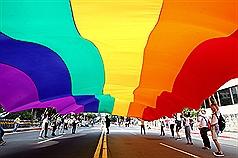 古巴將修改憲法 取消婚姻性別規定