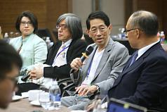 ABAC大會2月登場 聚焦3大優先議題