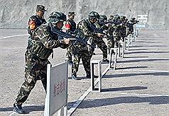 美國「黑水公司」創辦人新公司將協助中國 在新疆興建訓練中心