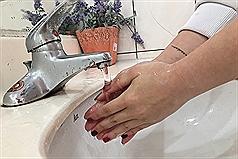 日厚生勞動省:日本正式進入流感流行期
