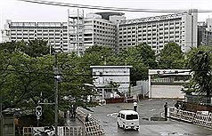 NHK民調:58%日人支持死刑