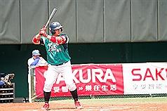 世界棒球排名出爐:台灣積分打爆全世界!