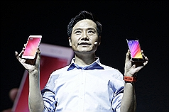 China's Xiaomi, Oppo hit by new import hurdles in India, sources say