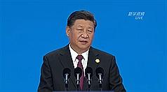 澳洲總理嚇壞!維多利亞州偷偷和中國簽一帶一路備忘錄