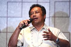 帛琉與台灣打造安全旅行經濟圈? 外交部:積極評估