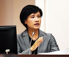 Taiwan to establish public TV channel promoting Taiwanese Hokkien