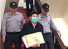 花蓮王「標案綁記者」 遭爆砸546萬收買地方媒體