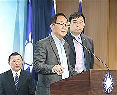 臺北市長選舉明重新計票 北院公布驗票流程