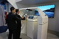 日經:光寶科技將加強在高雄生産 以免美國客戶擔憂資安問題