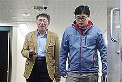 傳柯文哲3月訪美 駐美代表處:已收到臺北訊息