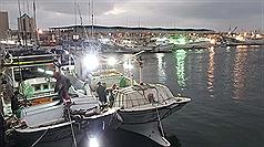 打擊非法漁業活動 台菲同意納卯港管理合作
