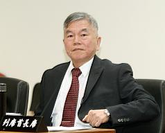 Taiwan's Minister of Economic Affairs opposes increase in electricity prices