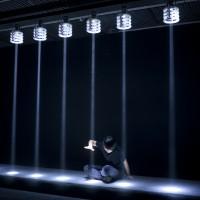 臺北美術獎  展現新銳藝術家創新藝術