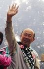 Former DPP legislator ridicules Chang Ya-chung over Kaohsiung mayor rumors
